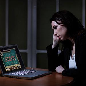 verantwoord gokken