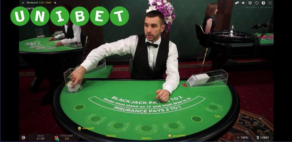 online casino blackjack spielen gratis online