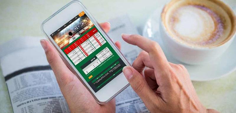 1 op 30 Belgen mogen niet meer gokken