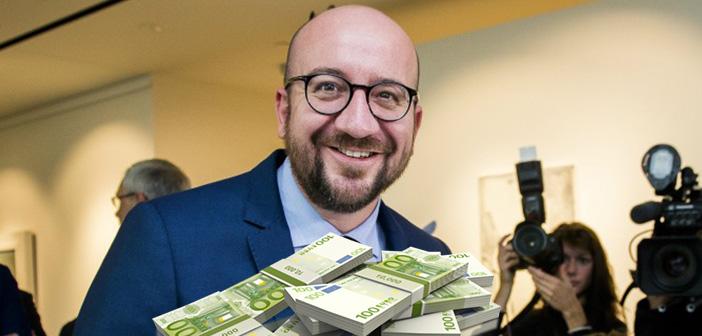 Belgische-staat-wint-847-Miljoen-van-de-Belgen