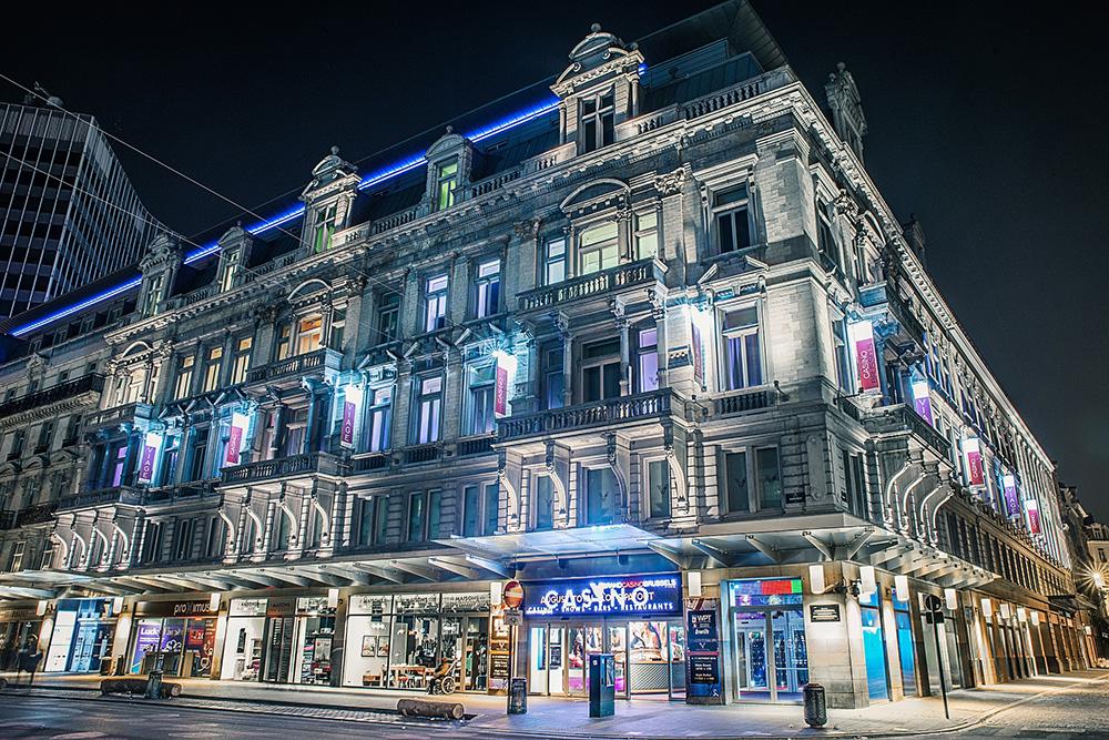 Grand-Casino-Brussels
