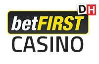 betfirst casino