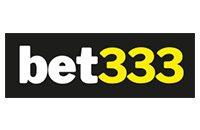 bet333